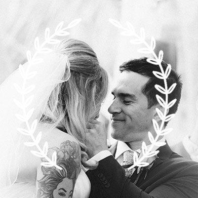 wedding-process-nz-circle